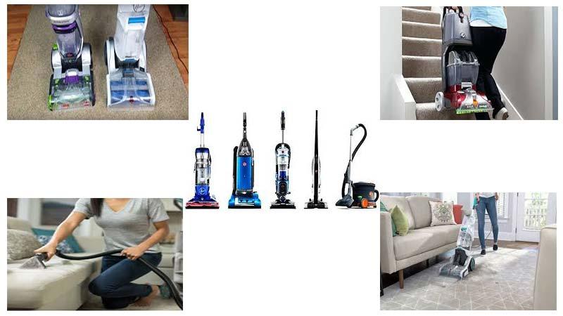 smartwash carpet cleaner، قالیشویی