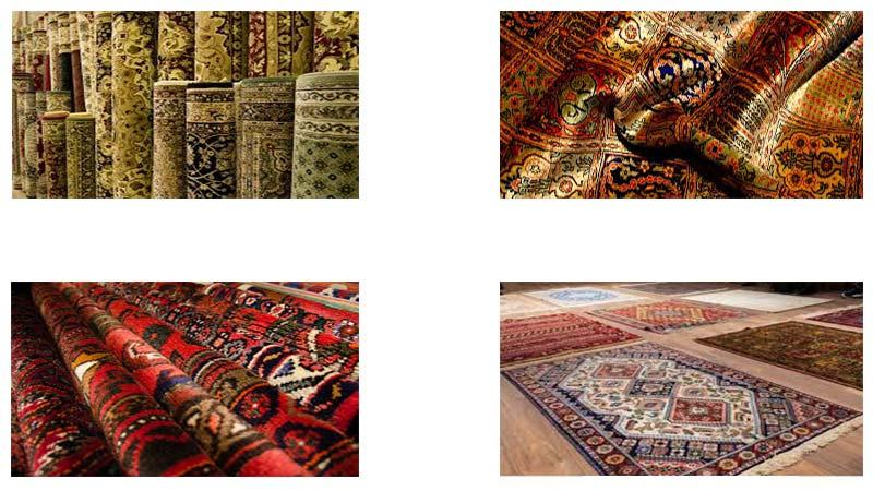 valiasr carpet cleaning، قالیشویی